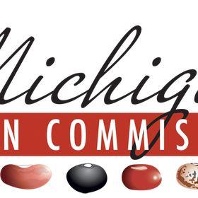 Michigan Bean Commission