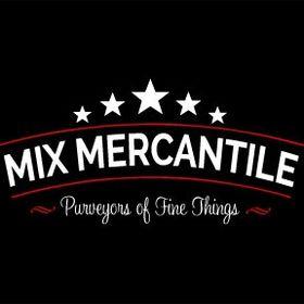 The Mix Mercantile