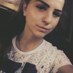 Kristína Kuchárová
