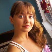 Katarína Mamáková