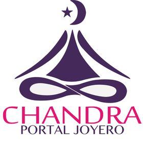 Chandra Portal Joyero