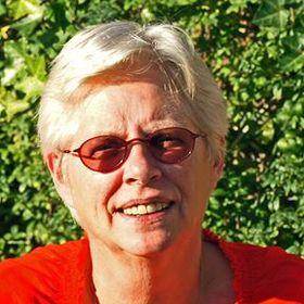 Tonnie van der Linden