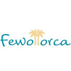 Mallorca Ferienwohnungen & Fincas - Fewollorca GmbH