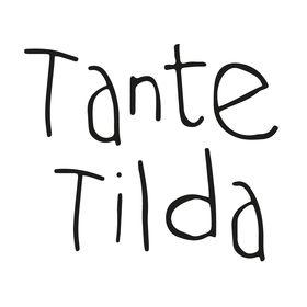 Tante Tilda
