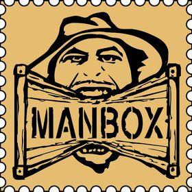 MANBOX.RU