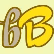 ilovebadbananas.com