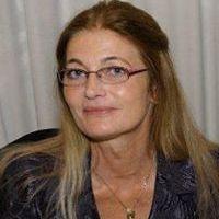 Katalin Mendel