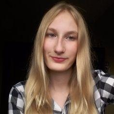 Alicja Wawrzeńczyk