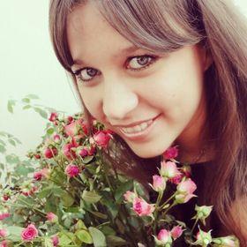 Ekaterina Zimireva