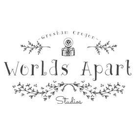 Worlds Apart Studios