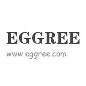 EGGREE