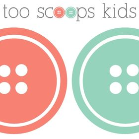 Too Scoops Kids