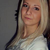 Julita Pacholczyk