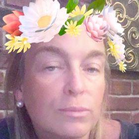 Amanda Haneborg