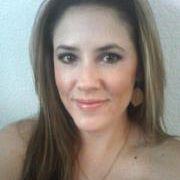 Amber Ortiz