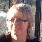 LiAnn Olsson
