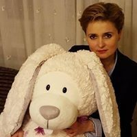 Katarzyna Putka-Wójcik