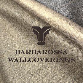 Barbarossa Wallcoverings