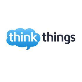 Agencja Social Media - Think Things
