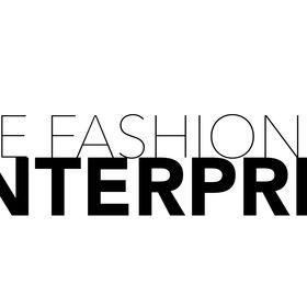 The Fashion Enterprise
