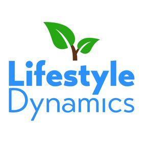 Lifestyle Dynamics