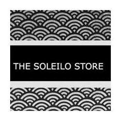 the soleilo store
