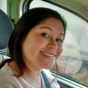 Lilian paula De castro mello