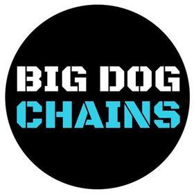 Big Dog Chains