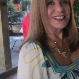 Gloria Pichiarello