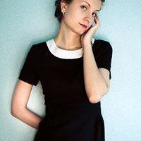 Liliya Filatova