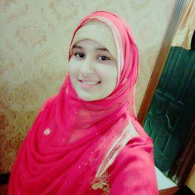Musfira Arif (muhammadarif3m) on Pinterest