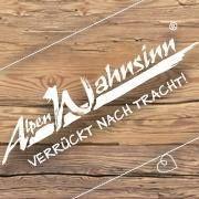 Alpenwahnsinn   Trachtenmode & Landhausmode Marken-Shop