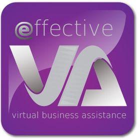 Effective VA