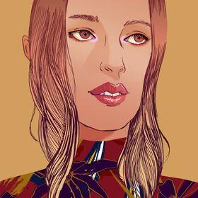 Eunjeong Yoo