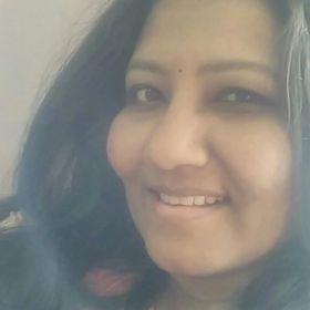 Vijaya Mariadas