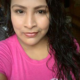 Maria Isabel Ortega