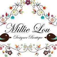 Millie Lou Kids