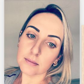 Ana Paula Anacleto