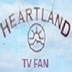 Heartland TvFan