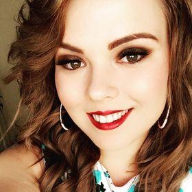 Jaymi-Leigh Carswell