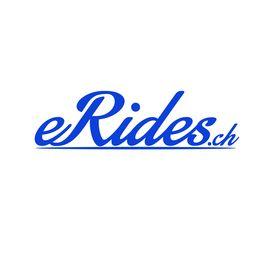 eRides.ch