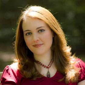 Kait Nolan, Author