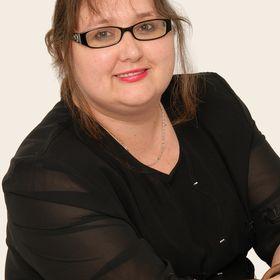 Michele Pentelbury