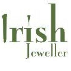 IRISH JEWELLER