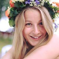 Elin Alexander