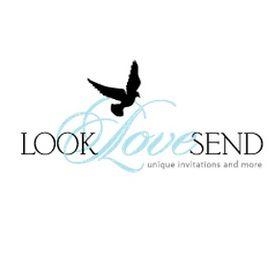 LookLoveSend.com