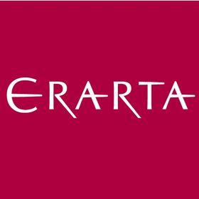 Музей Эрарта \ Erarta Museum