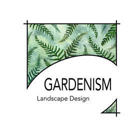 Gardenism Landscape Design