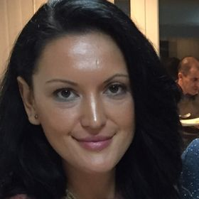 Mihaela Pituru