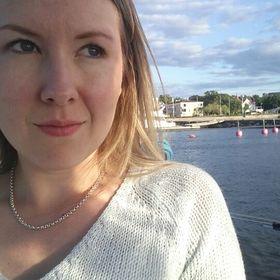 Heli Hautamäki